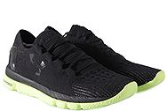 Under Armour Speedform Slingshot 1266202