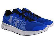 Under Armour Micro G Speed Swift 1266208