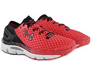 Under Armour Speedform Gemini 2 1266212