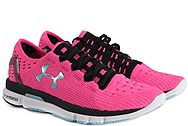 Under Armour Speedform Slingshot 1266239