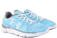 Under Armour Micro G Speed Swift 1266243