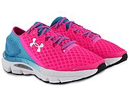 Under Armour Speedform Gemini 2 1266245