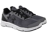 Under Armour Speed Swift 1266303