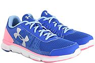 Under Armour Micro G Speed Swift 1266305