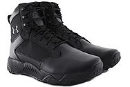 Under Armour Stellar Tactical 1268951