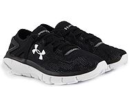 Under Armour SpeedForm Fortis Vent 1270231