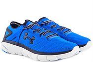 Under Armour SpeedForm Fortis Vent 1270235