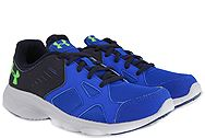 Under Armour UA BGS Pace RN 1272292