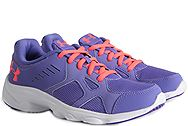 Under Armour UA GGS Pace RN 1272293