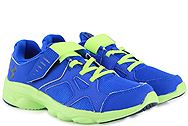 Under Armour Bps Pace 1272294