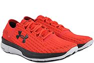 Under Armour Speedform Turbulence 1297002