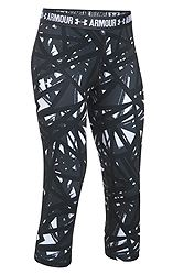 Under Armour HeatGear® Armour Printed 1271020