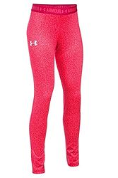 Under Armour HeatGear Armour Printed 1271028