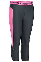 Under Armour Coolswitch 1272141
