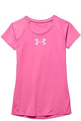 Under Armour Coolswitch 1275294