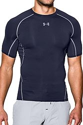 Under Armour HeatGear® Armour Compression 1257468