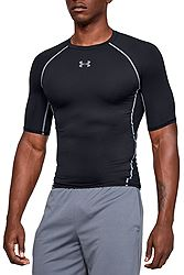 Under Armour Heatgear Armour Compression Shirt 1257468