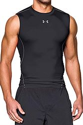 Under Armour HeatGear® Armour Compression 1257469