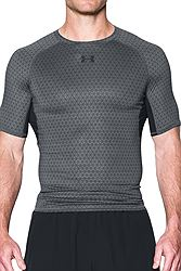 Under Armour Printed 1257477