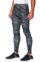 Under Armour Printed 1258897