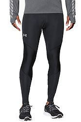 Under Armour Windstopper 1259666