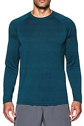 Under Armour Tech™ Patterned 1264220