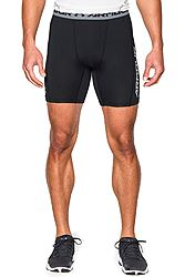 Under Armour Coolswitch Compression 1271333
