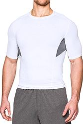 Under Armour Heat Gear Coolswitch Compression 1271334