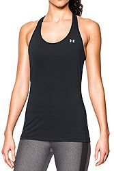Under Armour HeatGear Armour Racer 1271765