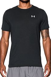 Under Armour Threadborne Streaker 1271823
