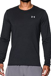 Under Armour Threadborne Streaker 1271842