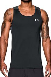 Under Armour Coolswitch Run Singlet 1271843