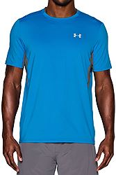 Under Armour Coolswitch 1271844