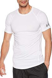 Under Armour Core Crew ( 2-Pack) 1272393