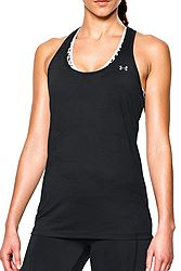 Under Armour Tech Tank - Solid 1275045
