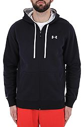 Under Armour Storm Rival Full Zip 1250784