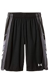 Under Armour Select Basketball 1271889