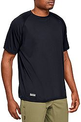 Under Armour Tactical Tech™ 1005684