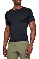 Under Armour Tactical HeatGear Compression 1216007