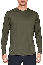 Under Armour Tactical UA Tech™ 1248196