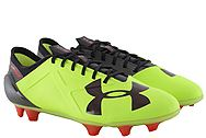 Under Armour Spotlight FG 1272298