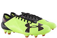 Under Armour Spotlight BL FG 1272300