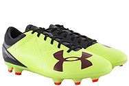 Under Armour Spotlight DL FG 1272302