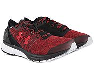 Under Armour Charged Bandit 2 1273951