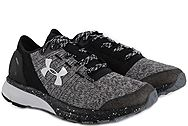 Under Armour Charged Bandit 2 1273961