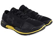 Under Armour Speedform AMP SE 1274403