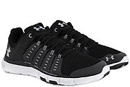 Under Armour Micro G Limitless TR 2 1274410