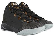 Under Armour Torch Fade 1274423