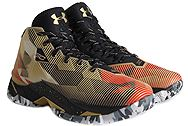 Under Armour Curry 2.5 1274425