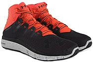 Under Armour Highlight Delta 1275966